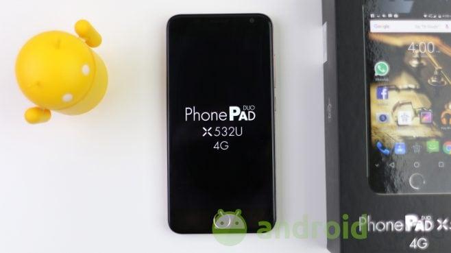 mediacom-phonepad-duo-x532u-def-2