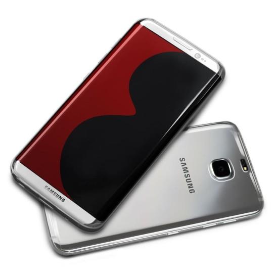 mobilefun-olixar-ultra-thin-samsung-galaxy-s8-case-clear-540×540