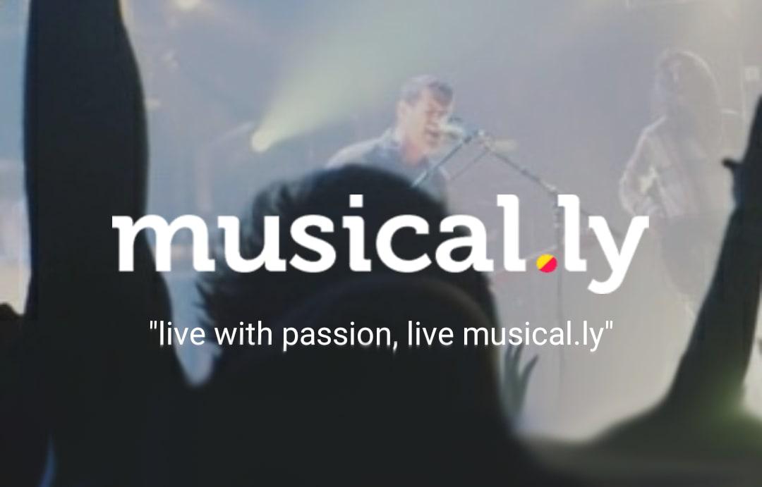 Musical.ly Lite, la versione più leggera dell'app che vi trasforma in star di video musicali (foto)