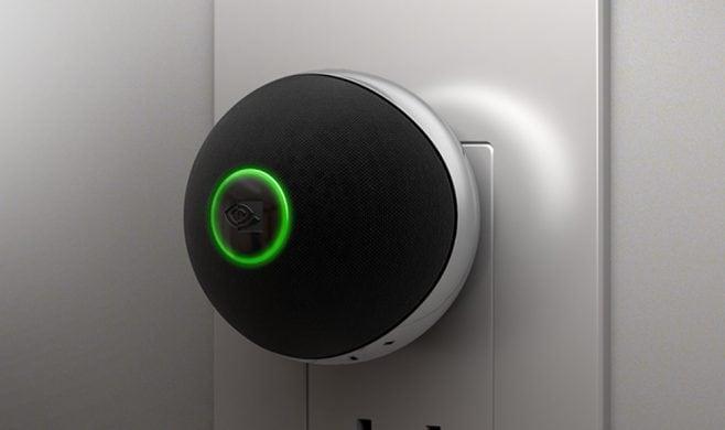 nvidia-shield-spot