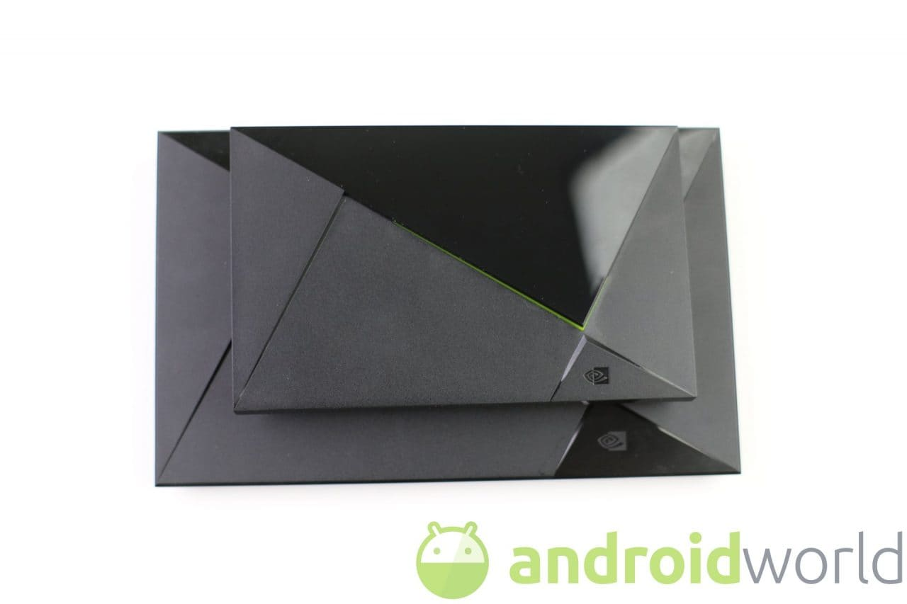 nvidia-shield-tv-2017-3
