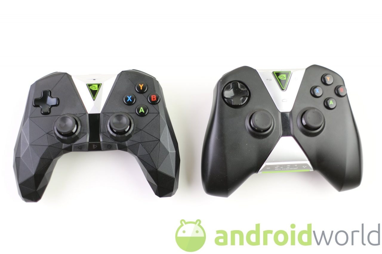 nvidia-shield-tv-2017-5