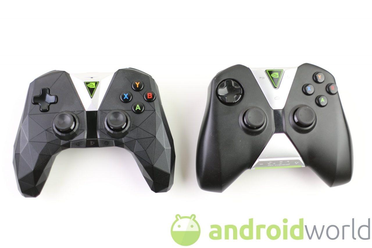 nvidia-shield-tv-2017-5