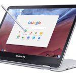 Samsung-Chromebook-Pro-Plus_1