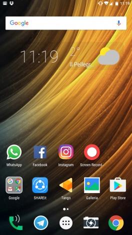 screenshot_20170104-111953