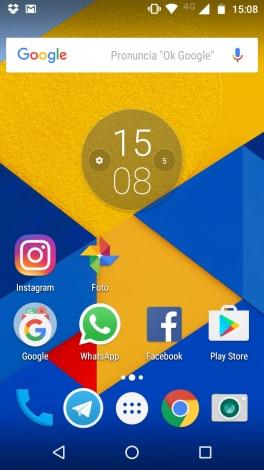 screenshot_20170105-150827