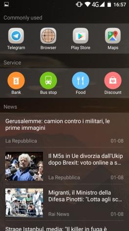 screenshot_20170108-165758