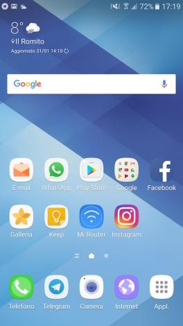 screenshot_20170131-171923