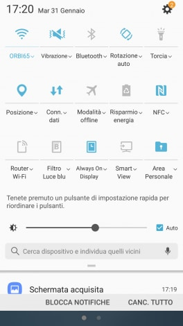 screenshot_20170131-172001