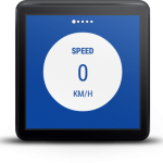 speedometer-for-android-wear-head