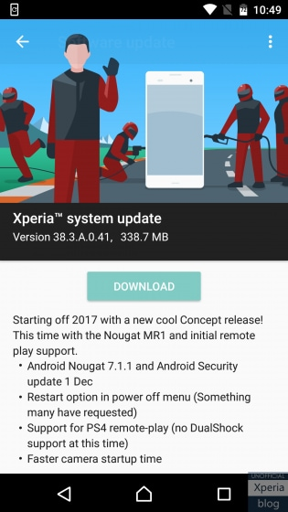 xperia-x-android-7-1-1-nougat-1