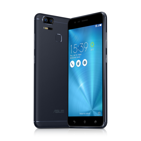 zenfone-3-zoom-ze553kl-navy_front-and-back