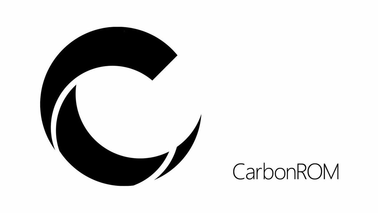 CarbonROM basata su Oreo è ora disponibile per diversi smartphone Sony, OnePlus e molti altri (foto)