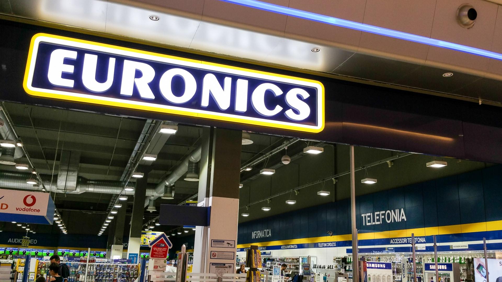 euronics-telefonia-final
