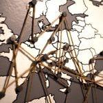 eurotariffa-cosè-roaming-europa