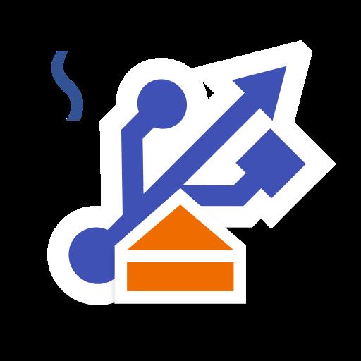 exFAT, NTFS e HFS+ su Android? Sì, con questo plugin per Total Commander