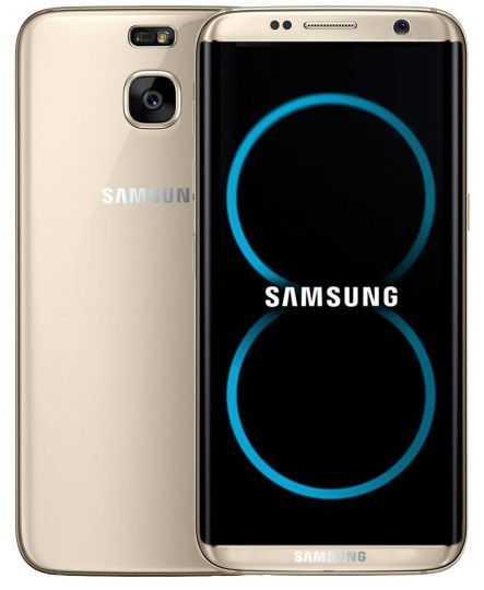 galaxy-s8-unofficial-render-443×540