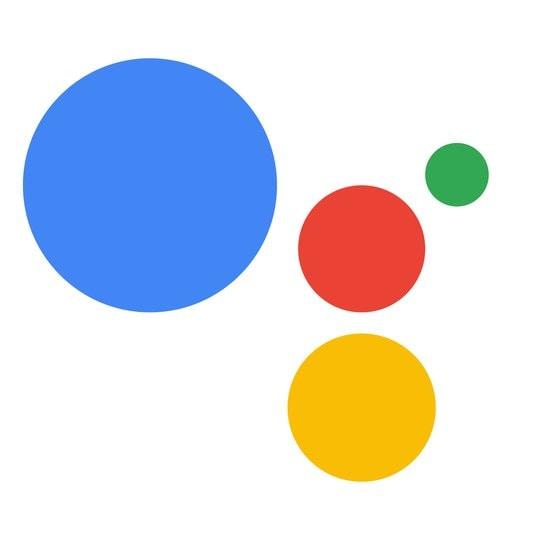 Google Assistant in arrivo su Android TV, Android Wear 2.0, automobili e altro