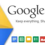 google-drive-final