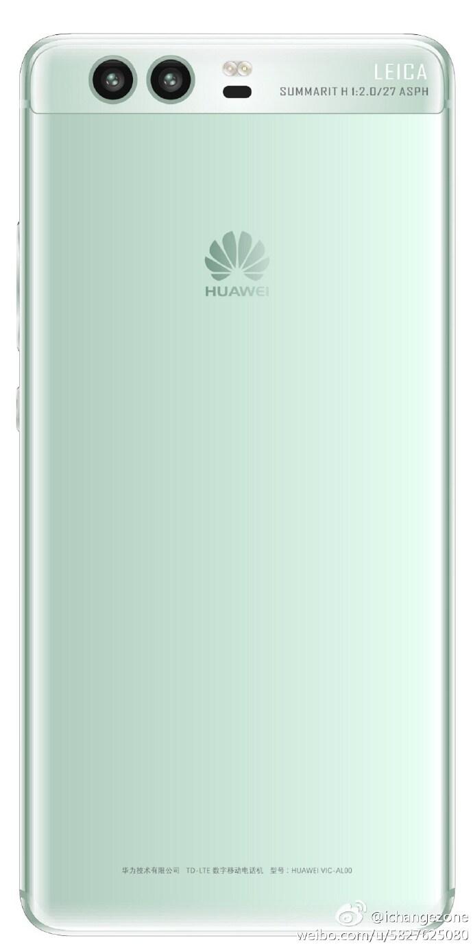 huawei-p10-viola-verde-2