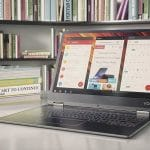 lenovo-yoga-book-12
