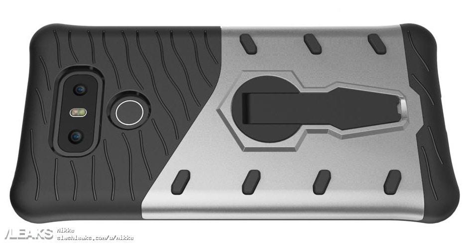 lg-g6-case-render