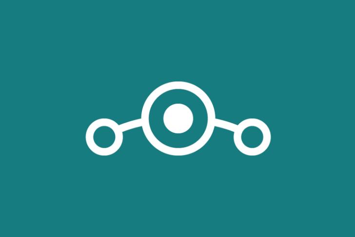 Le novità LineageOS delle ultime settimane: nuova galleria, nuova wiki, Recorder e Updater più funzionali e altro