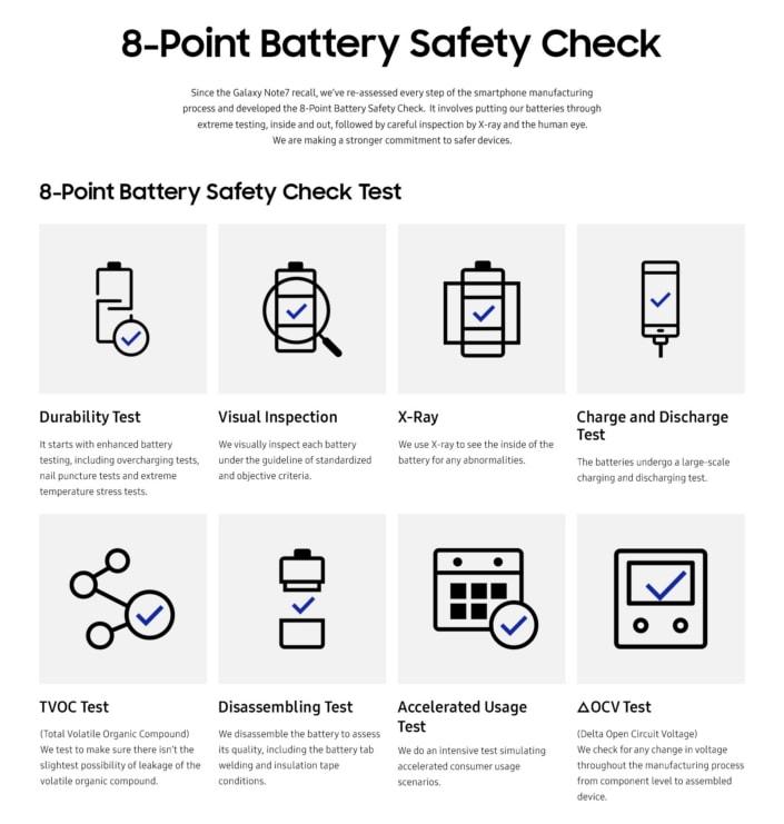 misure-sicurezza-batterie-samsung-1