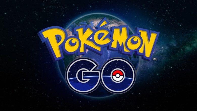 Finalmente potete ascoltare la musica giocando a Pokémon GO