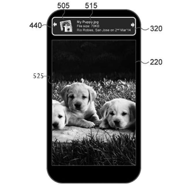 samsung-flipcover-e-ink-display-2