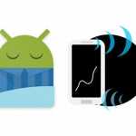 sleep-as-android-sonar-730x432