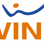 wind-logo-medio