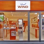wind_news_rest_1