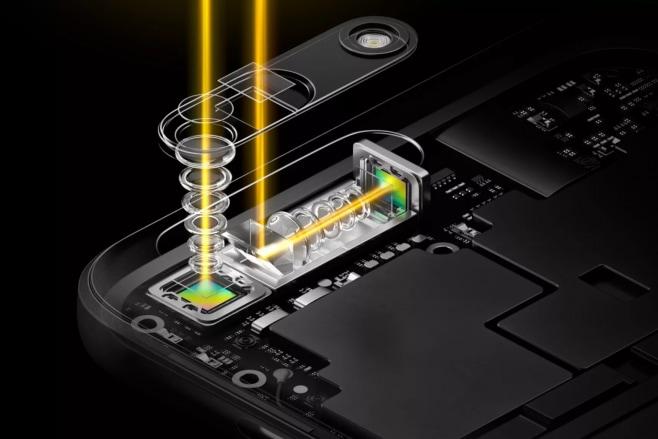 5x-Dual-Camera-Zoom-1