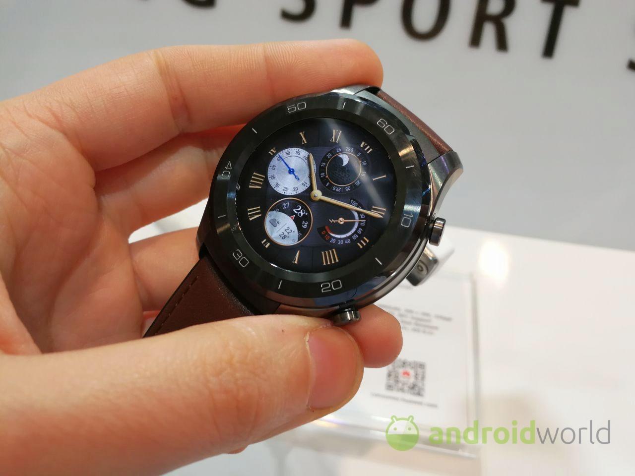 anteprima-huawei-watch-2-e-watch-2-classic1
