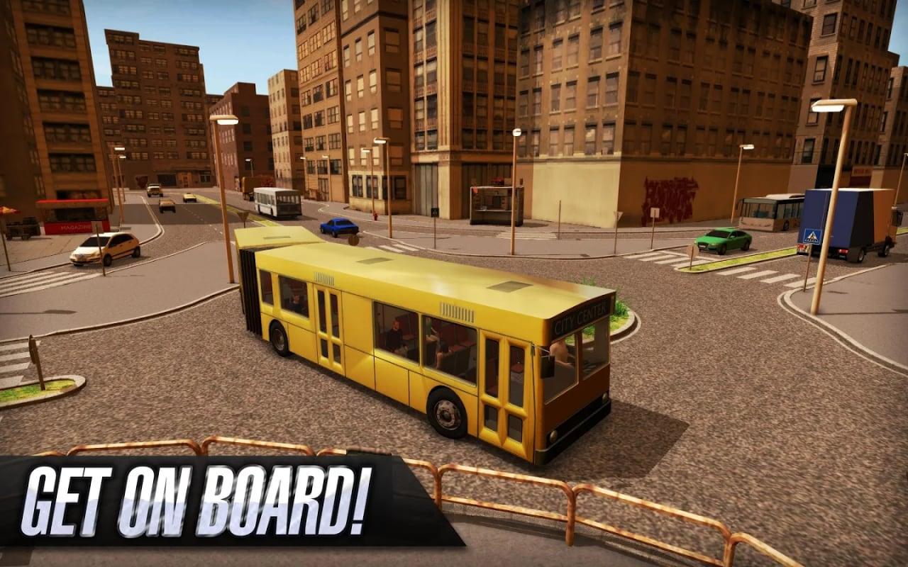 bus-simulator-2015