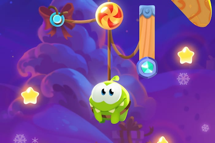 cut-the-rope-magic