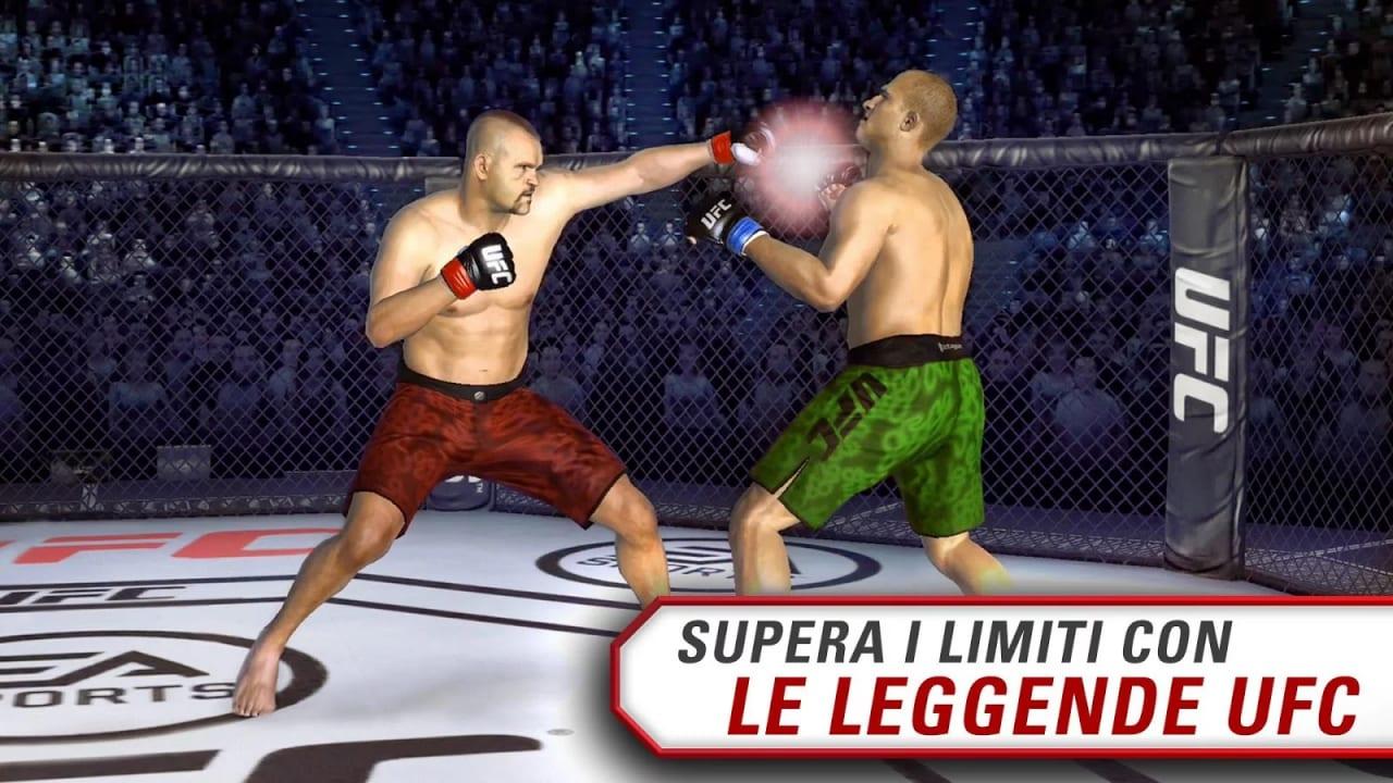 ea-sports-ufc