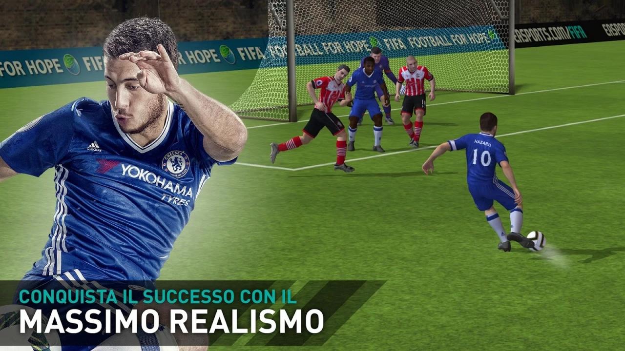 fifa-mobile-calcio