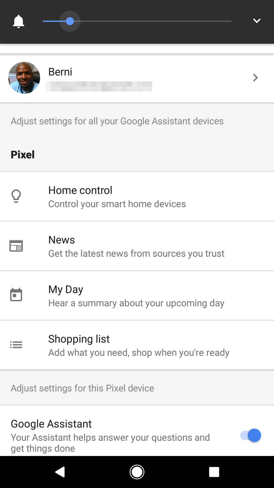 google-pixel-assistant-domotica-1
