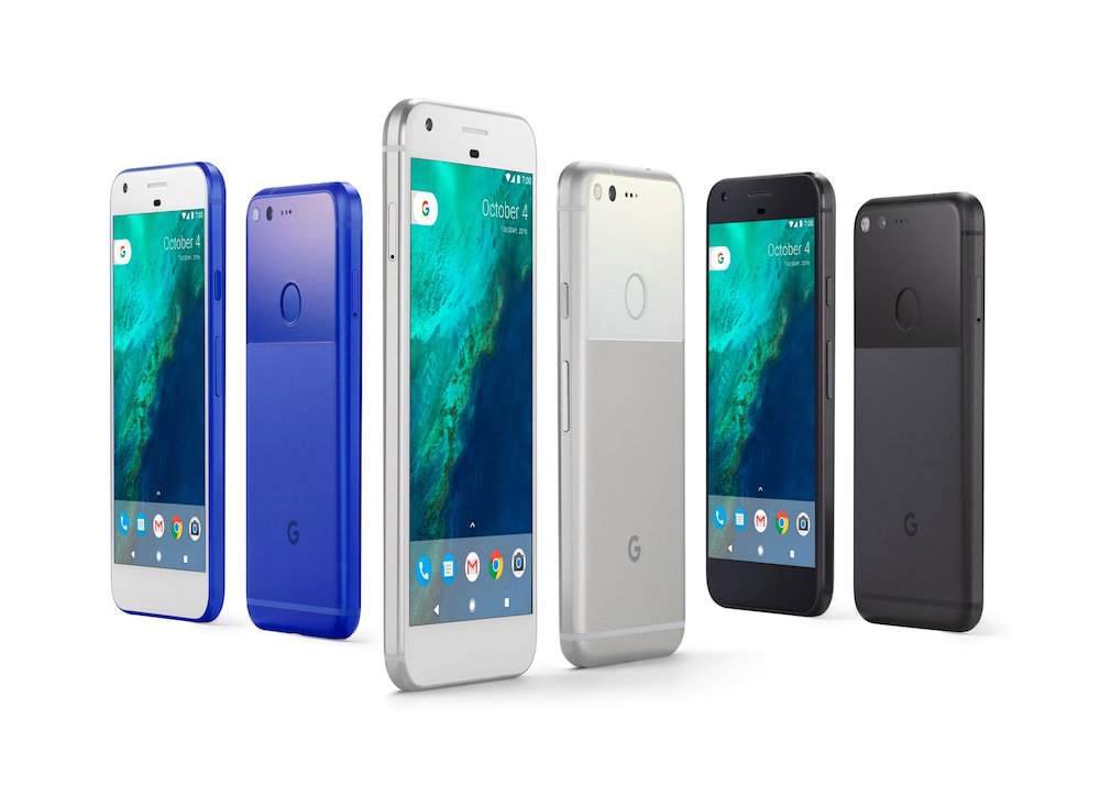 Google-Pixel-e-Pixel-XL-12