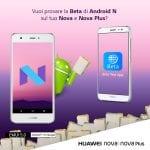 huawei-nova-plus-android-nougat