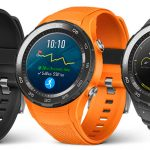 huawei-watch-2-colori-3