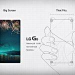 lg-g6-livestream-event-01