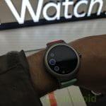 lg-watch-style-e-sport-anteprima-3