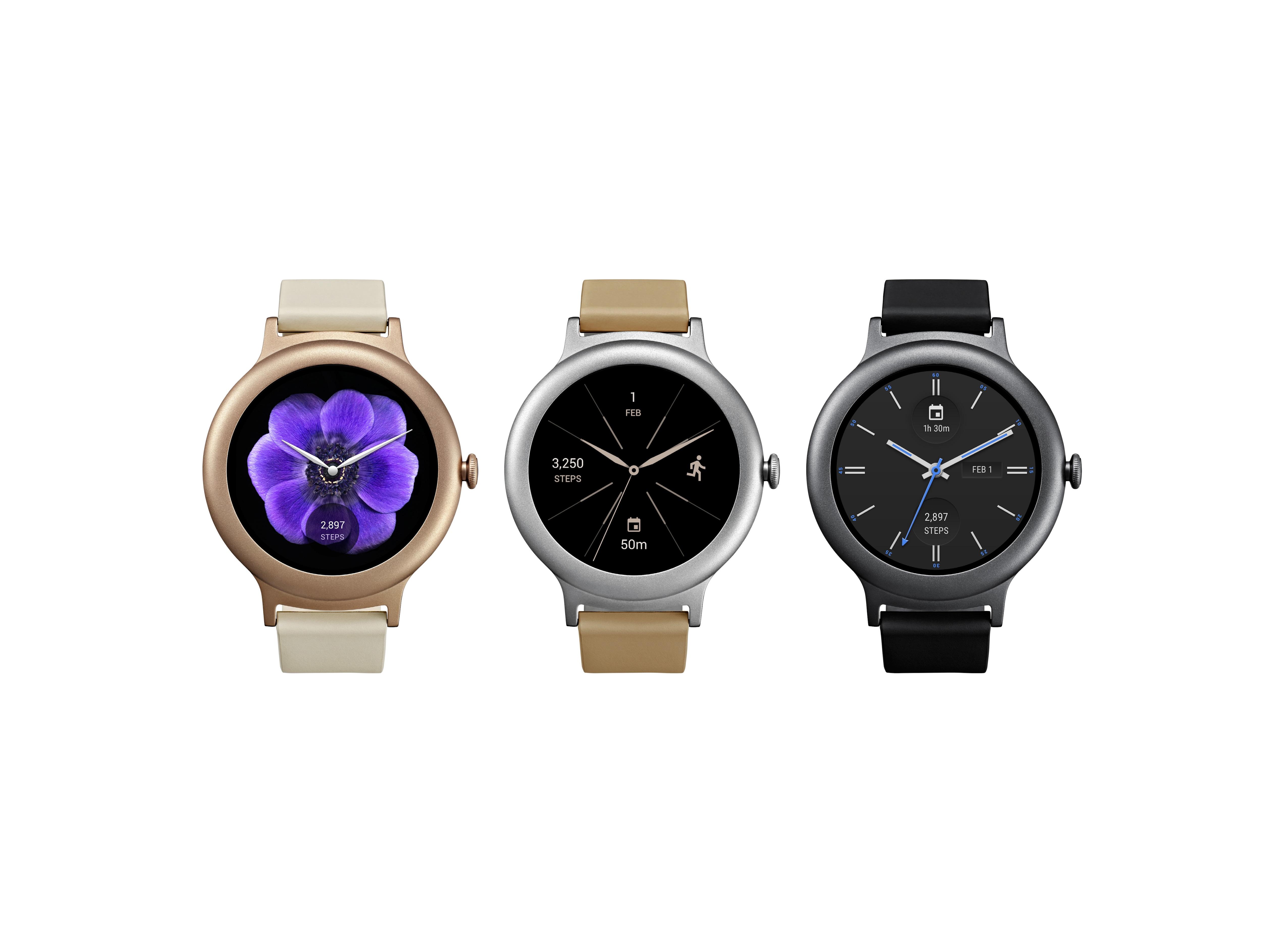 lg-watch-style_1