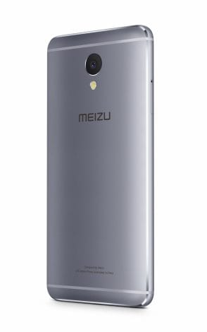 m5note_low_back_gray