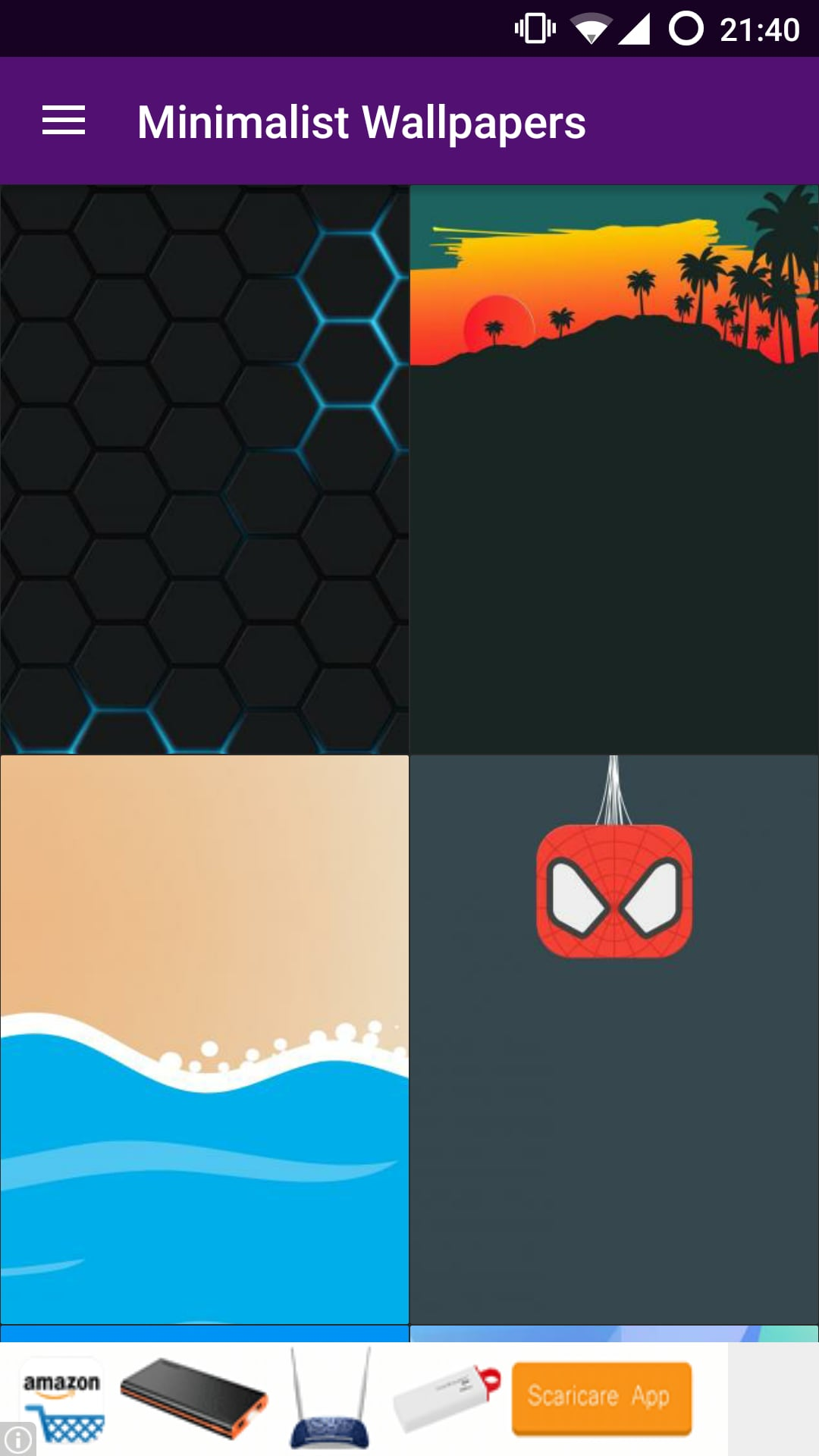 minimalist-wallpapers-2