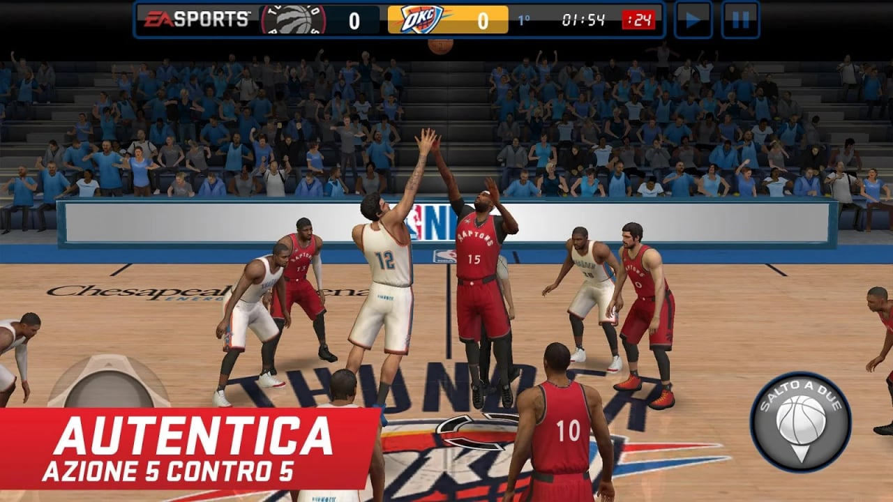 nba-live-mobile-pallacanestro