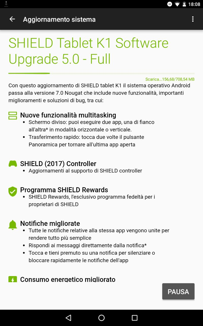 nvidia-shield-tablet-k1-nougat-1